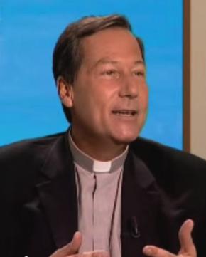 Père Henry de Villefranche