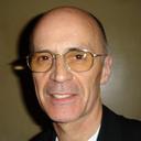 Père Jacques Benoist