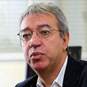 Serge Abad-Gallardo