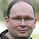 Père Denis Marie Ghesquières