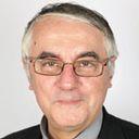 Mgr Michel Santier