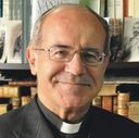 Père Jean Robert Armogathe