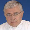 Père Alain Dumont