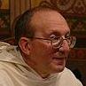 Père Louis-Marie de Blignières