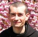 Dom Jean-Charles Nault