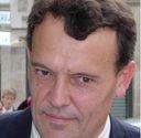 Jean Chaunu