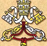 «Christfideles laici» (Les fidèles laïcs)