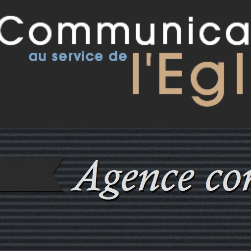 La communication au service del'Eglise