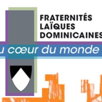 Fraternités laïques dominicaines