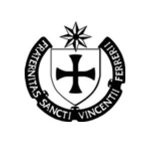 Fraternité Saint-Vincent-Ferrier
