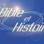 Bible et Histoire