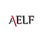 Asso. épiscopale liturgique (AELF)
