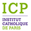 Institut supérieur de liturgie (ISL)