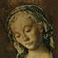 Les prières catholiques