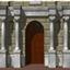 Les 21 conciles œcuméniques