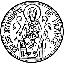 Église orthodoxe de France