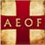 Assemblée des évêques orthodoxes de France (AEOF)