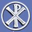 Christianisme orthodoxe