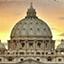 Liste détaillée des papes
