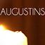Contemplation et action (Augustins de l'Assomption)