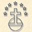 Ordre des chartreux (site officiel)