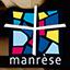 Centre spirituel jésuite Manrèse