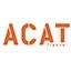 ACAT (Asso. contre la torture)