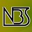 Télécharger la NBS - Nouvelle Bible Segond (PC) - Gratuit