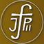 Fondation Jean-Paul II