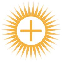 Hozana - Communauté de prière