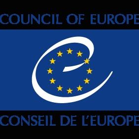 Bioéthique - Conseil de l'Europe