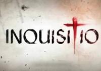 Humour : la série Inquisitio