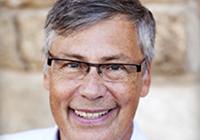 Suède : conversion d'un pasteur évangélique