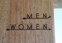 Différence homme femme : éclairage de Mgr Perrier