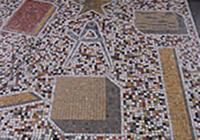 Apparitions de Quito (1610) et les francs-maçons
