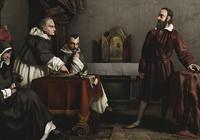 L'Inquisition médiévale, une légende noire