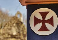 Les Templiers et la croisade