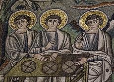 La Trinité : le mystère des mystères
