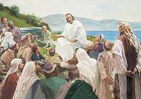 Les « frères » de Jésus