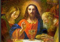 L'�glise, corps du Christ ?