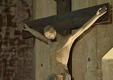 Catholicité de l'Église, corps mystique du Christ