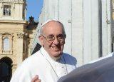 Le pape François et la théologie de la libération