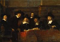 Controverse entre catholiques-protestants au XVIIè