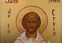 Qu'est ce que la passivité pour Jean de la Croix ?