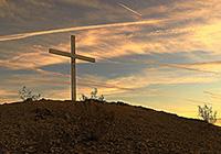 Le salut chrétien