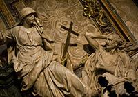 Spécificité de la foi chrétienne