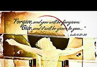 Pardonner signifie-t-il oublier ?