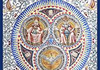 La sainte Trinité et le don de soi