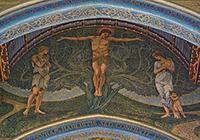 Jésus-Christ est-il Dieu ?