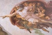 Prouve-t-on l'existence de Dieu par la raison ?
